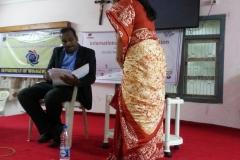Digital-Marketing-workshop-at-Eluru-Ch-S-D-St-Theresas-Atonomous-College-for-Women-1