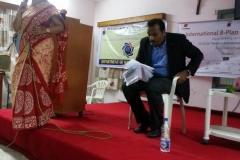Digital-Marketing-workshop-at-Eluru-Ch-S-D-St-Theresas-Atonomous-College-for-Women-12