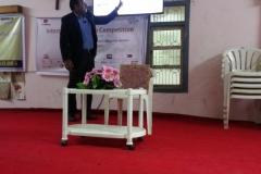 Digital-Marketing-workshop-at-Eluru-Ch-S-D-St-Theresas-Atonomous-College-for-Women-13
