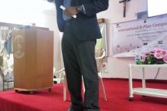 Digital-Marketing-workshop-at-Eluru-Ch-S-D-St-Theresas-Atonomous-College-for-Women-14