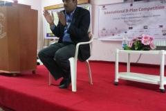 Digital-Marketing-workshop-at-Eluru-Ch-S-D-St-Theresas-Atonomous-College-for-Women-16