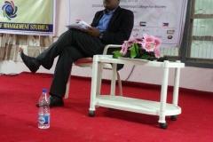 Digital-Marketing-workshop-at-Eluru-Ch-S-D-St-Theresas-Atonomous-College-for-Women-17