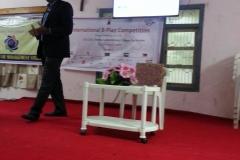 Digital-Marketing-workshop-at-Eluru-Ch-S-D-St-Theresas-Atonomous-College-for-Women-18