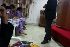 Digital-Marketing-workshop-at-Eluru-Ch-S-D-St-Theresas-Atonomous-College-for-Women-19