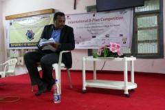 Digital-Marketing-workshop-at-Eluru-Ch-S-D-St-Theresas-Atonomous-College-for-Women-2