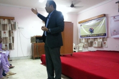 Digital-Marketing-workshop-at-Eluru-Ch-S-D-St-Theresas-Atonomous-College-for-Women-21