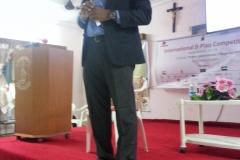 Digital-Marketing-workshop-at-Eluru-Ch-S-D-St-Theresas-Atonomous-College-for-Women-22