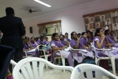 Digital-Marketing-workshop-at-Eluru-Ch-S-D-St-Theresas-Atonomous-College-for-Women-3