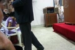 Digital-Marketing-workshop-at-Eluru-Ch-S-D-St-Theresas-Atonomous-College-for-Women-4