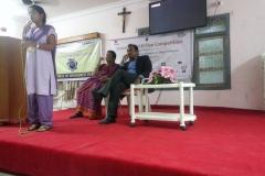 Digital-Marketing-workshop-at-Eluru-Ch-S-D-St-Theresas-Atonomous-College-for-Women-5