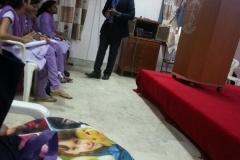 Digital-Marketing-workshop-at-Eluru-Ch-S-D-St-Theresas-Atonomous-College-for-Women-7