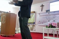 Digital-Marketing-workshop-at-Eluru-Ch-S-D-St-Theresas-Atonomous-College-for-Women-8