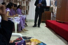 Digital-Marketing-workshop-at-Eluru-Ch-S-D-St-Theresas-Atonomous-College-for-Women-9