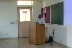 digital-marketing-seminar-at-institute-of-public-enterprise-shamirpet-hyderabad-1
