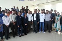 digital-marketing-seminar-at-institute-of-public-enterprise-shamirpet-hyderabad-10