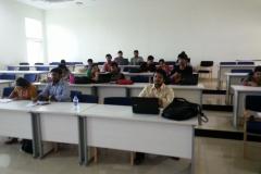 digital-marketing-seminar-at-institute-of-public-enterprise-shamirpet-hyderabad-12