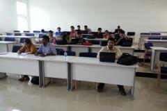 digital-marketing-seminar-at-institute-of-public-enterprise-shamirpet-hyderabad-13