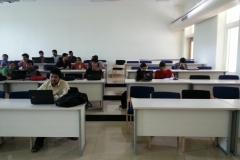 digital-marketing-seminar-at-institute-of-public-enterprise-shamirpet-hyderabad-14