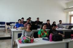 digital-marketing-seminar-at-institute-of-public-enterprise-shamirpet-hyderabad-16