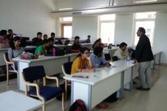 digital-marketing-seminar-at-institute-of-public-enterprise-shamirpet-hyderabad-17