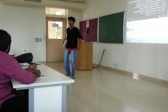digital-marketing-seminar-at-institute-of-public-enterprise-shamirpet-hyderabad-18