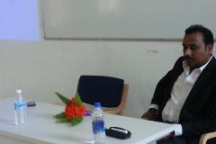 digital-marketing-seminar-at-institute-of-public-enterprise-shamirpet-hyderabad-2