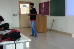 digital-marketing-seminar-at-institute-of-public-enterprise-shamirpet-hyderabad-21