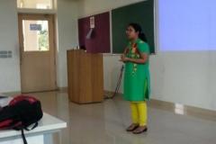 digital-marketing-seminar-at-institute-of-public-enterprise-shamirpet-hyderabad-22