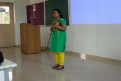 digital-marketing-seminar-at-institute-of-public-enterprise-shamirpet-hyderabad-23