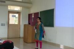 digital-marketing-seminar-at-institute-of-public-enterprise-shamirpet-hyderabad-24