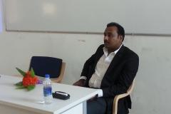digital-marketing-seminar-at-institute-of-public-enterprise-shamirpet-hyderabad-3