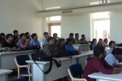 digital-marketing-seminar-at-institute-of-public-enterprise-shamirpet-hyderabad-4