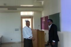 digital-marketing-seminar-at-institute-of-public-enterprise-shamirpet-hyderabad-5