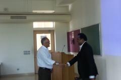 digital-marketing-seminar-at-institute-of-public-enterprise-shamirpet-hyderabad-6