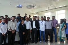 digital-marketing-seminar-at-institute-of-public-enterprise-shamirpet-hyderabad-7