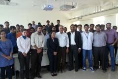 digital-marketing-seminar-at-institute-of-public-enterprise-shamirpet-hyderabad-8