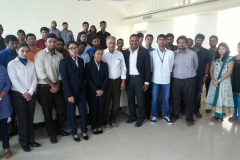 digital-marketing-seminar-at-institute-of-public-enterprise-shamirpet-hyderabad-9
