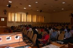 Digital-marketing-seminar-at-Justice-K.S-Hegde-Institute-of-Management-Udipi1