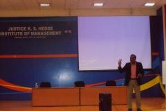Digital-marketing-seminar-at-Justice-K.S-Hegde-Institute-of-Management-Udipi10