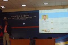 Digital-marketing-seminar-at-Justice-K.S-Hegde-Institute-of-Management-Udipi11