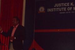 Digital-marketing-seminar-at-Justice-K.S-Hegde-Institute-of-Management-Udipi13