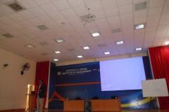 Digital-marketing-seminar-at-Justice-K.S-Hegde-Institute-of-Management-Udipi14