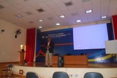 Digital-marketing-seminar-at-Justice-K.S-Hegde-Institute-of-Management-Udipi15