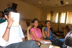 Digital-marketing-seminar-at-Justice-K.S-Hegde-Institute-of-Management-Udipi16