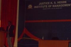 Digital-marketing-seminar-at-Justice-K.S-Hegde-Institute-of-Management-Udipi17
