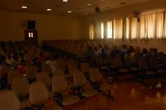 Digital-marketing-seminar-at-Justice-K.S-Hegde-Institute-of-Management-Udipi18
