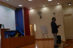 Digital-marketing-seminar-at-Justice-K.S-Hegde-Institute-of-Management-Udipi19