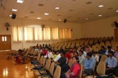 Digital-marketing-seminar-at-Justice-K.S-Hegde-Institute-of-Management-Udipi2