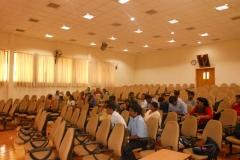 Digital-marketing-seminar-at-Justice-K.S-Hegde-Institute-of-Management-Udipi20