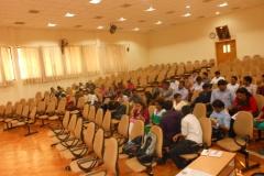 Digital-marketing-seminar-at-Justice-K.S-Hegde-Institute-of-Management-Udipi21